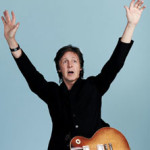 paul-mccartney-biglietti