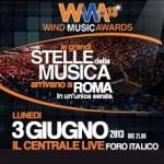 wma-biglietti-3