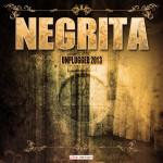 negrita_vuoto_square