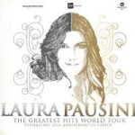 l-8-dicembre-da-roma-parte-il-nuovo-world-tour-di-laura-pausini-sei-le-tappe-italiane