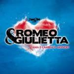 romeo-giulietta-zard-biglietti-3