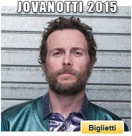 jovanotti2015