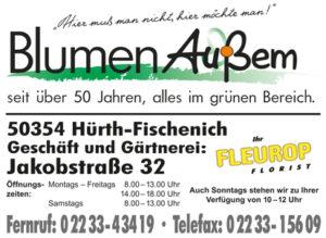 Blumen Außem_1-2_anzeige:Layout 1.qxd