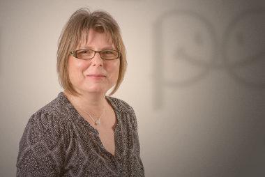 Sandra Röstel