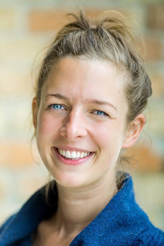 Franziska Kohler