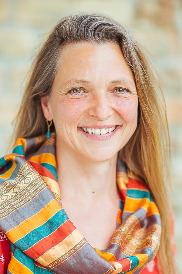 Gertrud Birgfellner