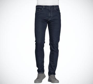 Moda made in italy nuova collezione 2020