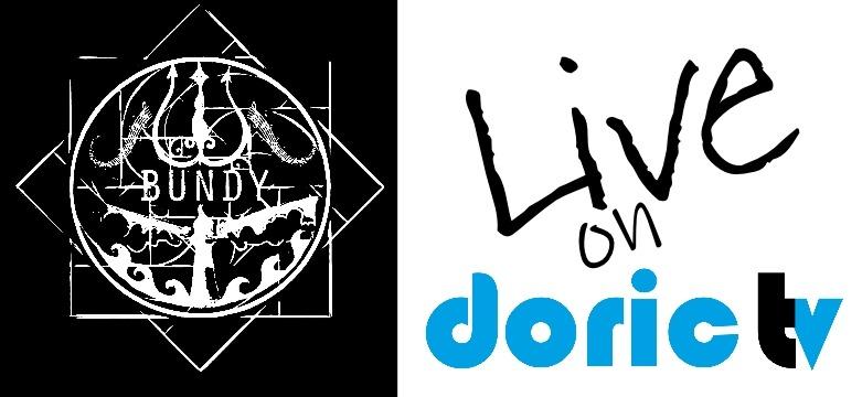 Bundy fae the Broch Live on Doriv TV