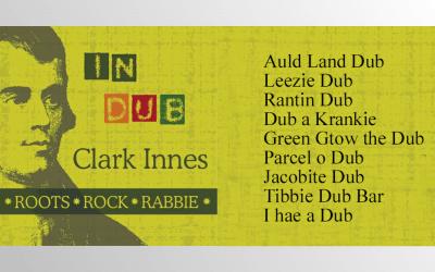 Roots | Rock | Rabbie (in Dub)
