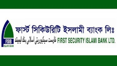 Photo of Requirements to open account on First Security Islami Bank Limited