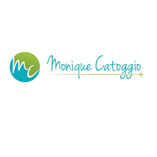 monique_logo