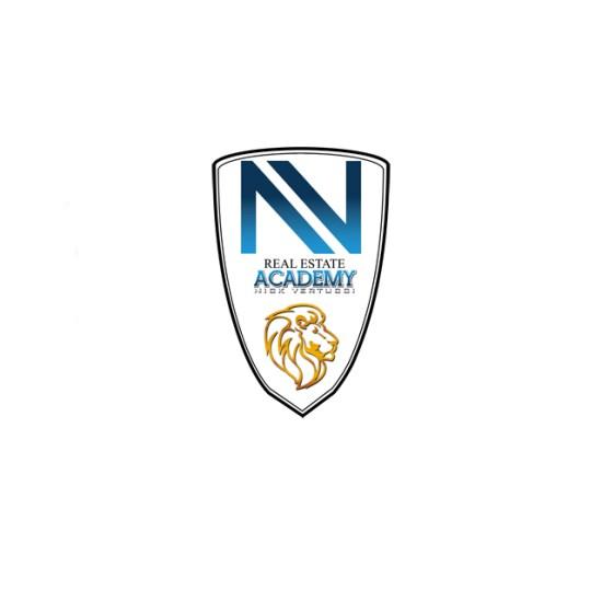 nvrea_logo
