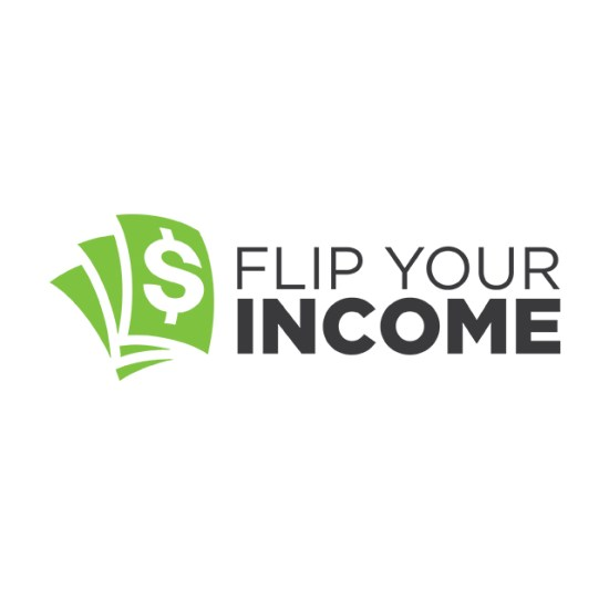 flip-your-income-logo