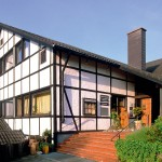 Dorint Hotel & Resort Daun/Vulkaneifel