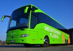 © MeinFernbus Flixbus