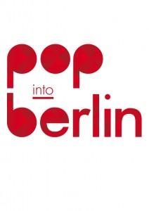 pop_logo_facettes_0
