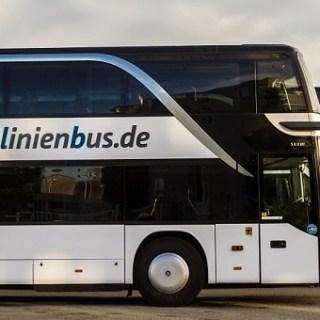 berlinlinienbus.de