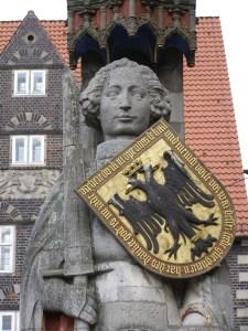 Bremer Roland