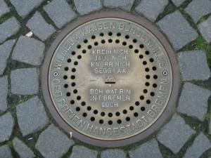Bremer Loch Bremen
