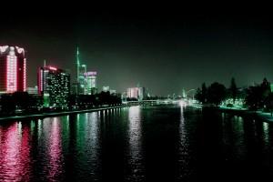 luminale frankfurt