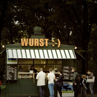 snack-bar-berlin currywurst