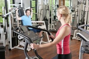 Daun-Fitness-158