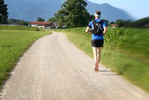 Lauf- & Walkingstrecken rund um unsere Dorint Hotels & Resorts