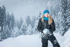 beatenberg_winterspass_108-bearbeitet_1000px