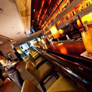 Harry's New-York Bar Köln