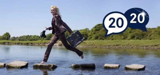2020 Gleich zweimal gespart mit dem Aktionscode