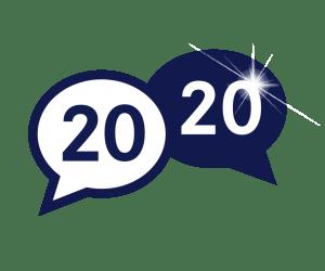 Dorint Angebot 20/20