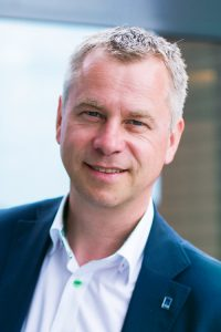 Gütesiegel Verleiher Till Runte, Geschäftsführer der Certified GmbH & Co. KG