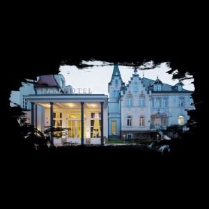Dorint Black Sale 40% Rabatt in Meissen
