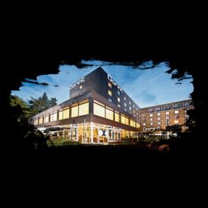 Dorint Black Sale 40% Rabatt in Moenchengladbach