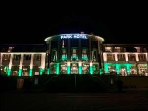 Gala Dinner des SV Werder Bremen im Dorint Park Hotel Bremen
