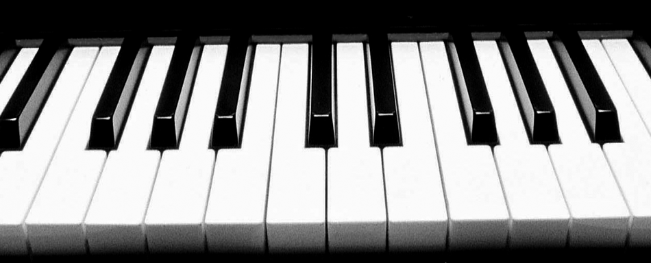 Piano Lessons Cerritos CA