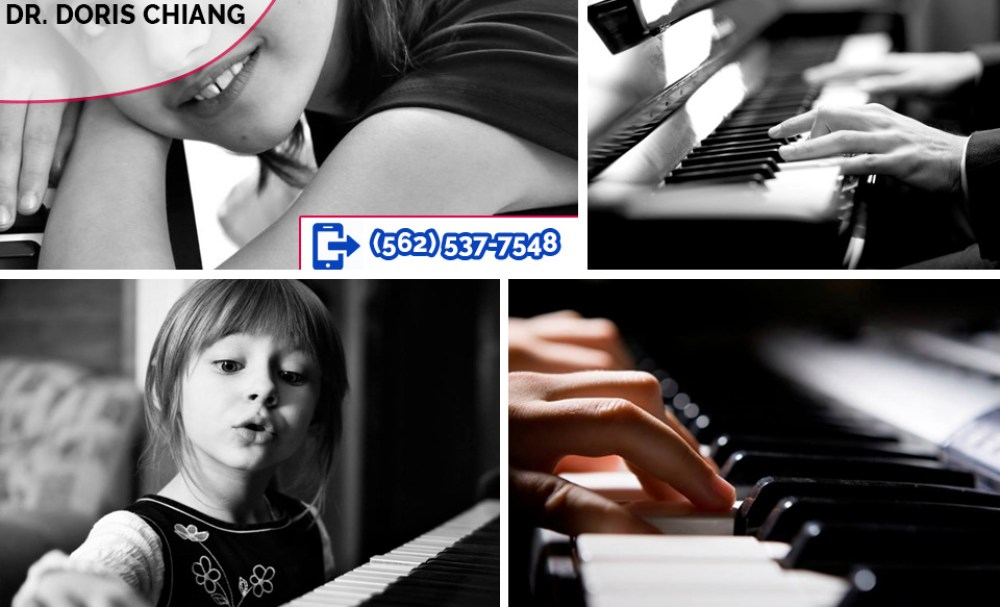 Choose a Piano Teacher in Cerritos That is Fun and Effective
