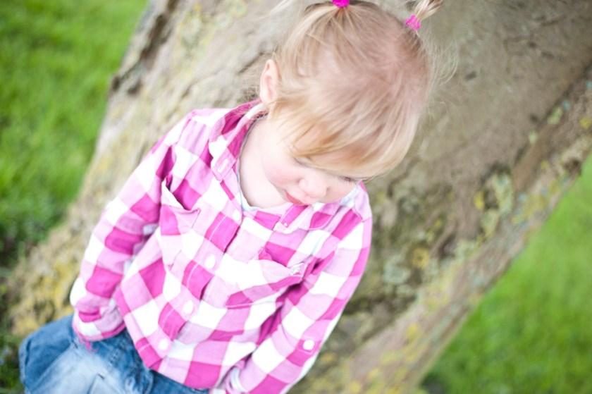 kinderfoto, kinderfotografie, kinderfotograaf, kinderen op de foto, fotoshoot, kids, kids, kindershoot, alphen aan den rijn, fotografie, fotograaf