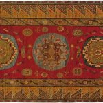 Vintage Rugs Samarkand Rugs And All You Need To Know About