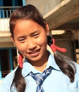 Samjhana Tamang v1 - low res