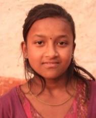 Sanju Pariyar v3 -low res