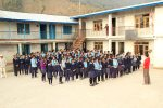 Kantipur FM Commentary: The Business of Education I