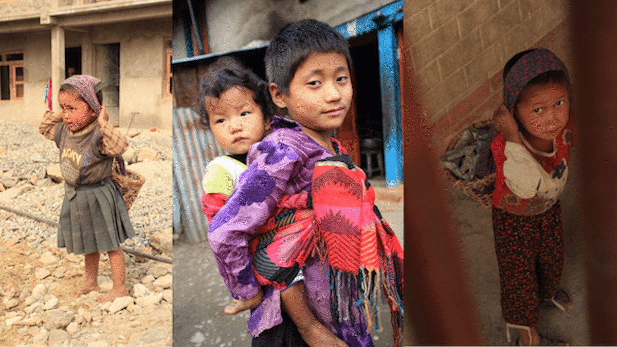 children of thangpalkot-large
