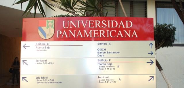 Universidad Panamericana 460-resized