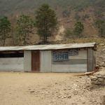 Project Update: Kumveshwori School…A School in Difficulty