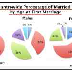 Marriage in Nepal: Arranged Convenience…