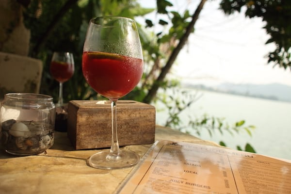 kg-a-cocktail-with-a-view-9655