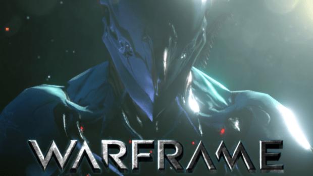 Dorkadia Warframe Impressions From The Closed Beta