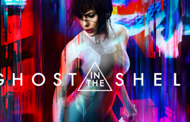 "Based on the internationally-acclaimed sci-fi property, ""Ghost in the Shell"" follows Major, a one-of-a-kind human-cyborg hybrid, who leads the elite task force Section 9. Devoted to stopping the most dangerous criminals and extremists, Section 9 is faced with an enemy whose singular goal is to wipe out Hanka Robotic's advancements in cyber technology."