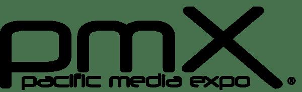 Pacific Media Expo